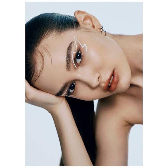cliomakeup-skinification-skincare
