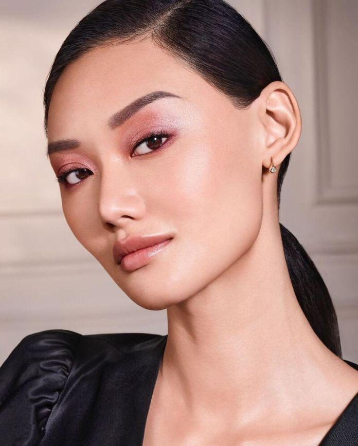 cliomakeup-tendenze-beauty-estate-2021-makeup-nude