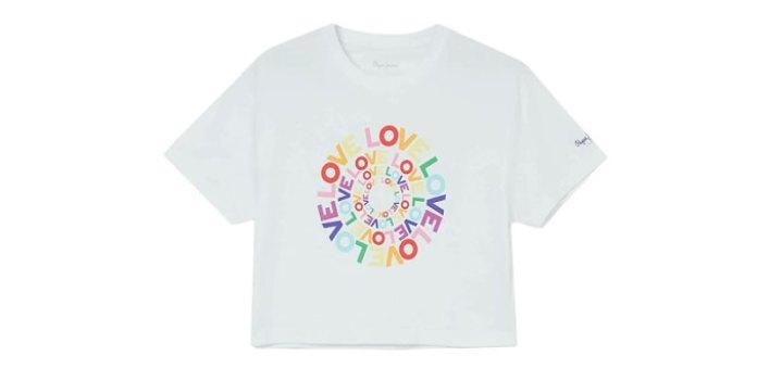 cliomakeup-tshirt-primavera-estate-2021-9-pepe