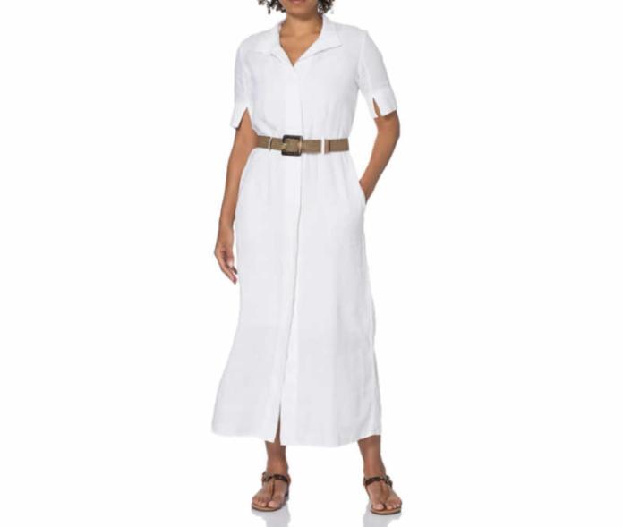 cliomakeup-vestiti-bianchi-estate-2021-10-esprit