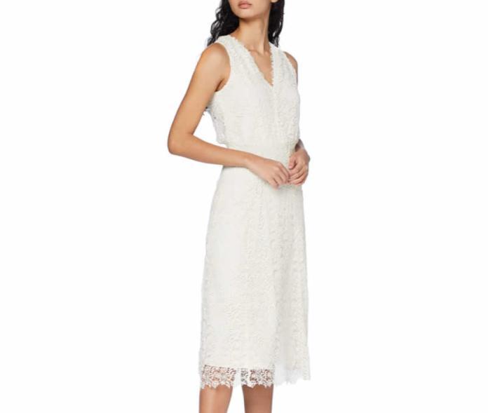 cliomakeup-vestiti-bianchi-estate-2021-17-boss