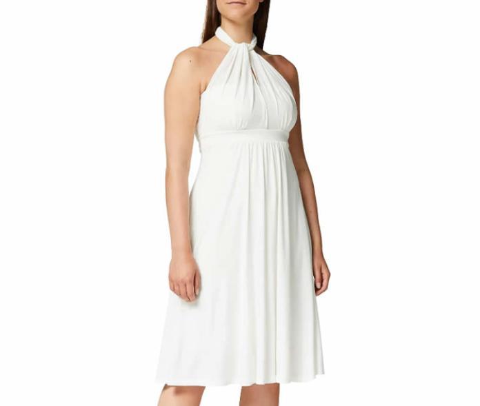 cliomakeup-vestiti-bianchi-estate-2021-18-tf