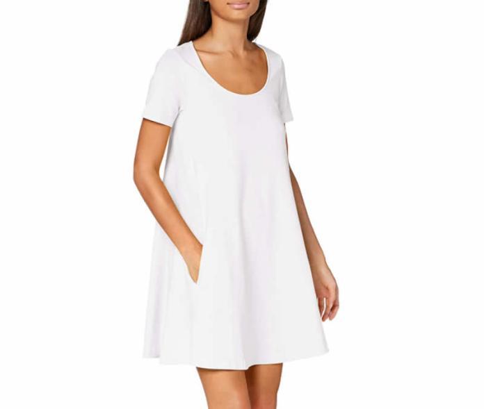 cliomakeup-vestiti-bianchi-estate-2021-7-benetton