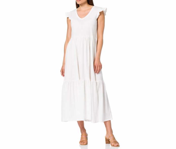 cliomakeup-vestiti-bianchi-estate-2021-9-only
