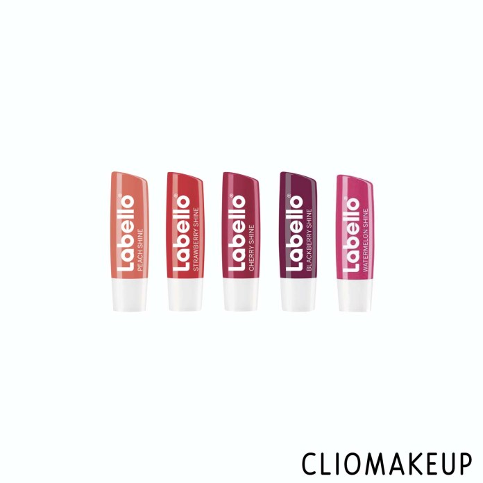 Cliomakeup-Recensione-Balsami-Labbra-Labello-Fruity-Shine-3
