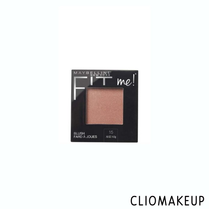 Cliomakeup-Recensione-Blush-Maybelline-Fit-Me-Blush-1