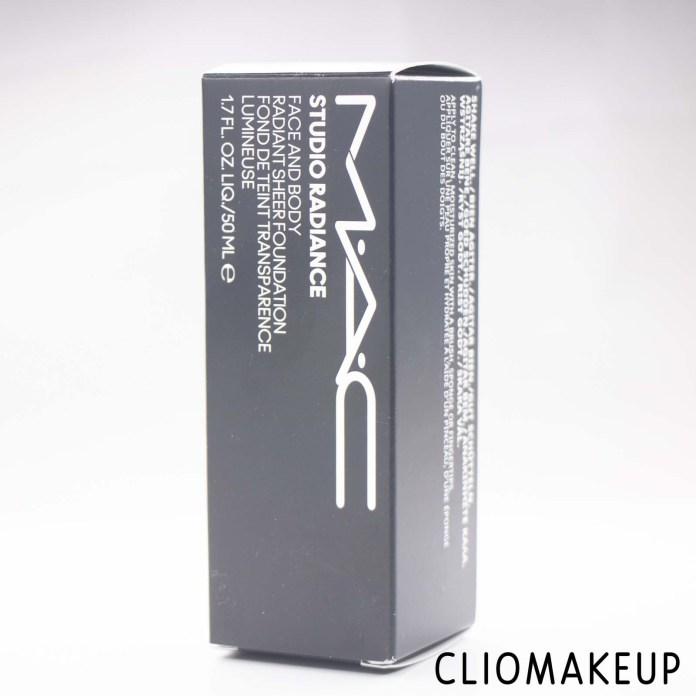 Cliomakeup-Recensione-Fondotinta-MAC-Studio-Radiance-Face-And-Body-Radiant-Sheer-Foundation-2