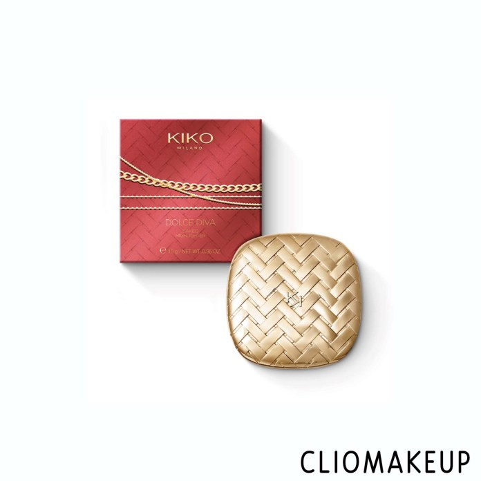 Cliomakeup-Recensione-Illuminante-Kiko-Dolce-Diva-Baked-Highlighter-1