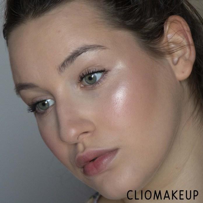 Cliomakeup-Recensione-Palette-Diego-Dalla-Palma-Full-Face-Palette-14