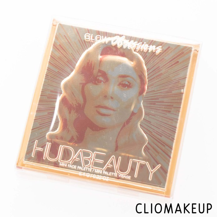 Cliomakeup-Recensione-Palette-Huda-Beauty-Glow-Obsessions-Mini-Face-Palette-2