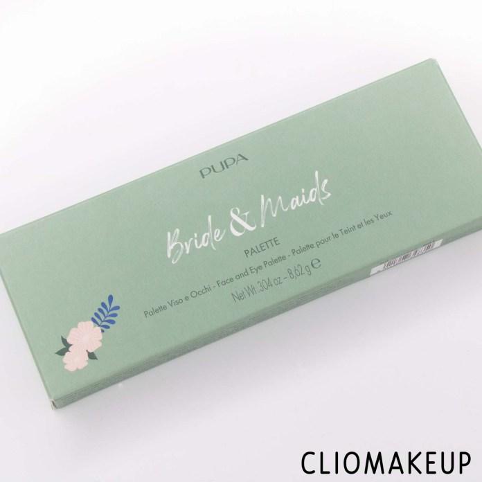 Cliomakeup-Recensione-Palette-Pupa-Bride-E-Maids-Palette-Viso-E-Occhi -2