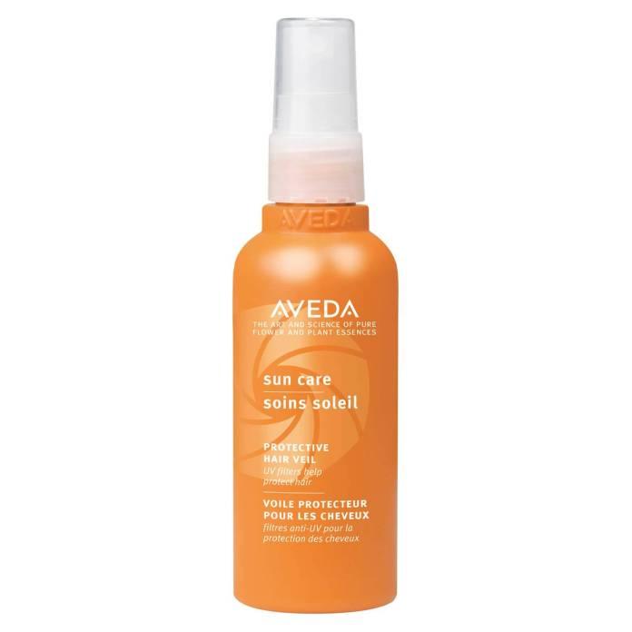Cliomakeup-beauty-estivo-spiaggia-Aveda-sole-Care-Protectiv-Hair-Veil