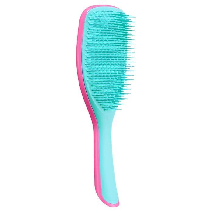 Cliomakeup-beauty-estivo-spiaggia-Tangle-Teezer-The-Large-Wet-Detangler-Hairbrush