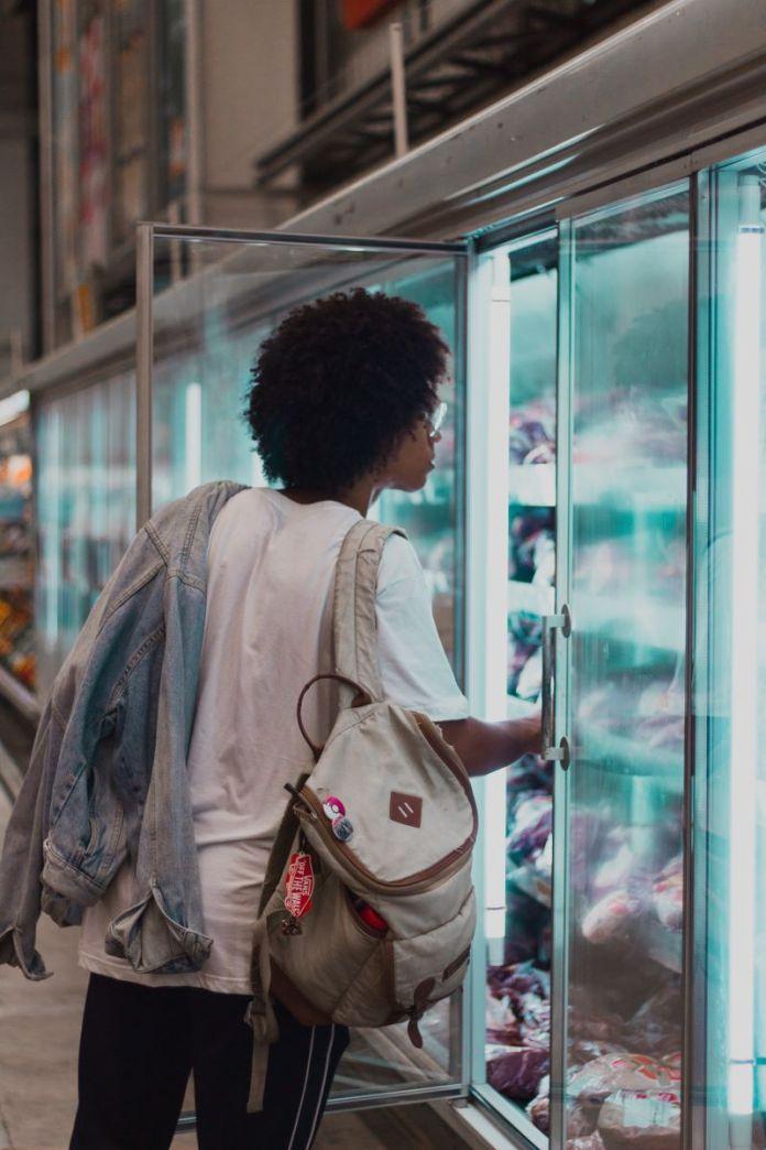 Cliomakeup-come-conservare-gli-alimenti-17-spesa