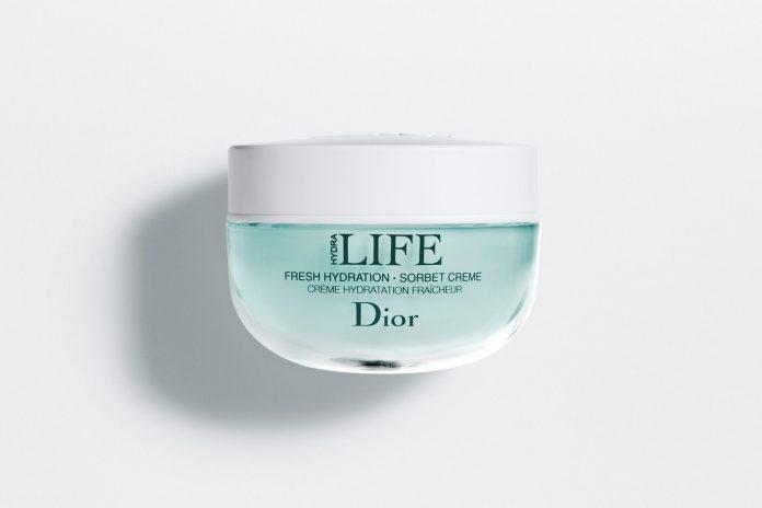 Cliomakeup-creme-viso-leggere-idratanti-estate-2021-Dior-Hydra-Life