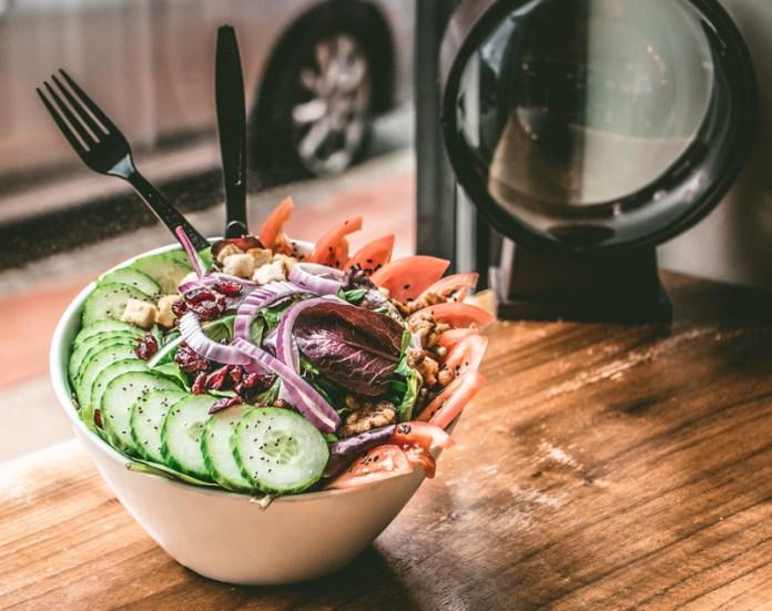 Cliomakeup-dieta-a-zona-13-alimentazione