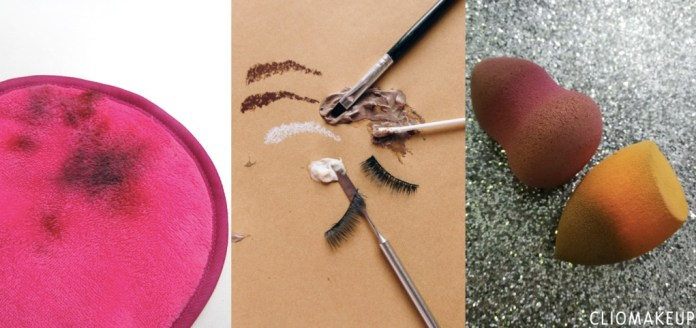 Cliomakeup-quanto-sono-sporchi-i-pennelli