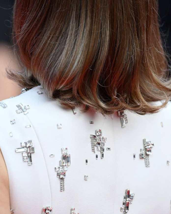 Cliomakeup-star-capelli-senza-tinta-jodiefosterworld-caschetto