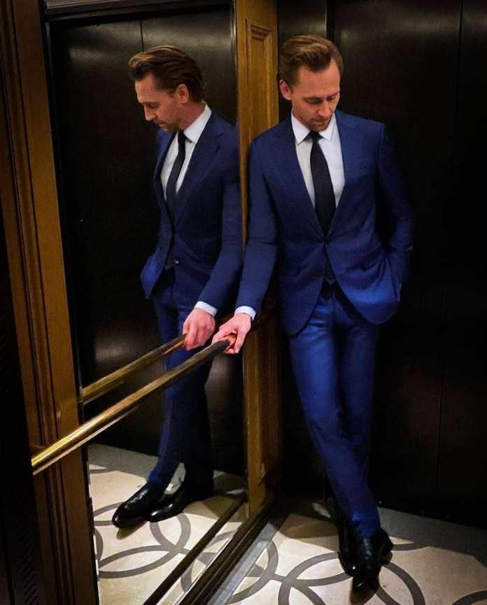 Cliomakeup-tom-hiddleston-completo
