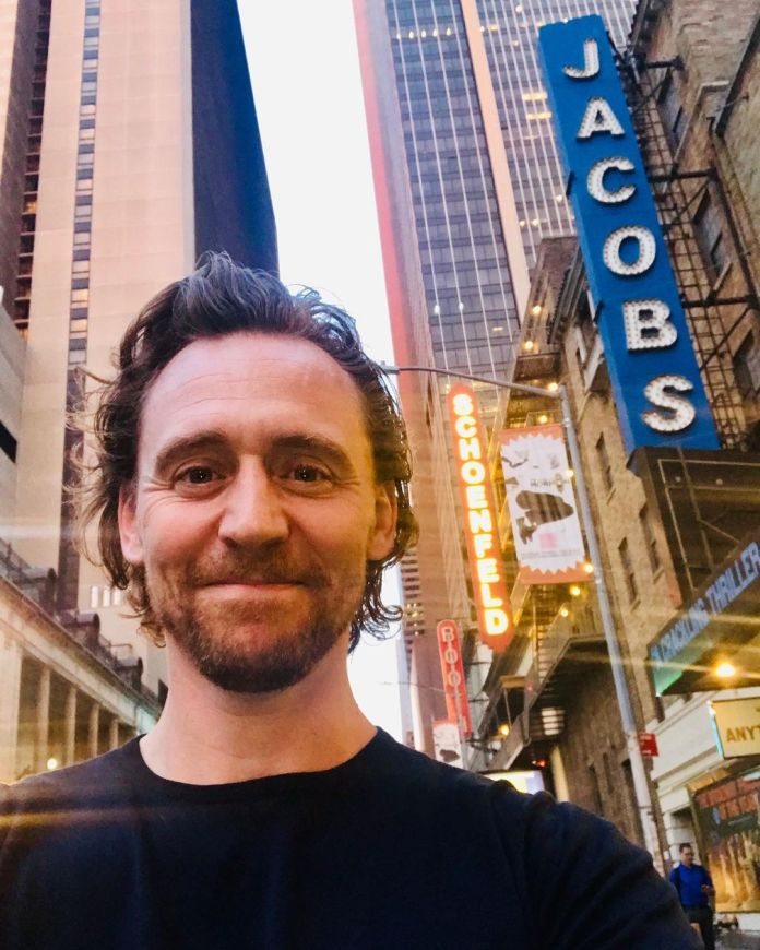 Cliomakeup-tom-hiddleston-teatro