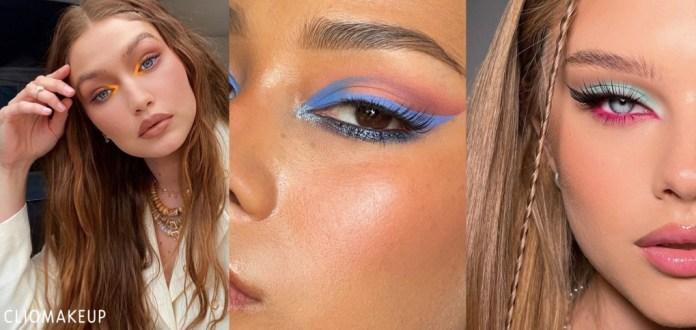 Cliomakeup-trucco-occhi-colorati-estate-2021