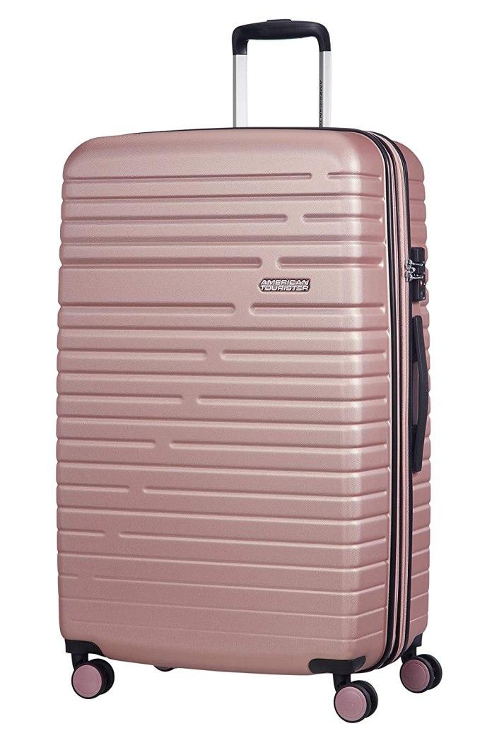 Cliomakeup-valigie-zaini-beauty-case-estate-2021-American-touriste