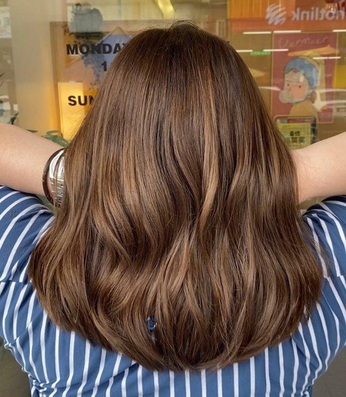 cliomakeup-capelli-honey-brown-teamclio-10