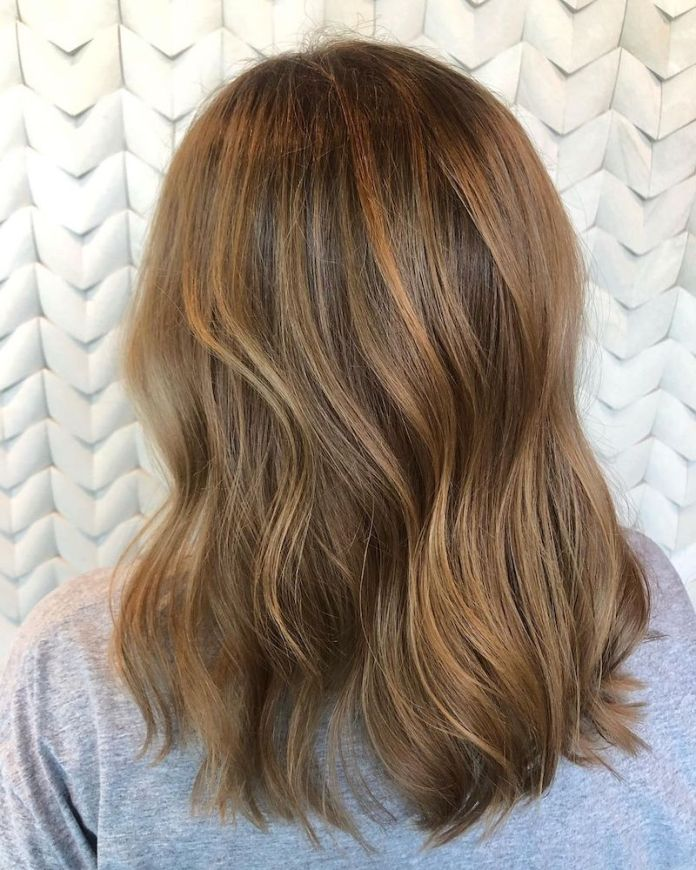 cliomakeup-capelli-honey-brown-teamclio-2