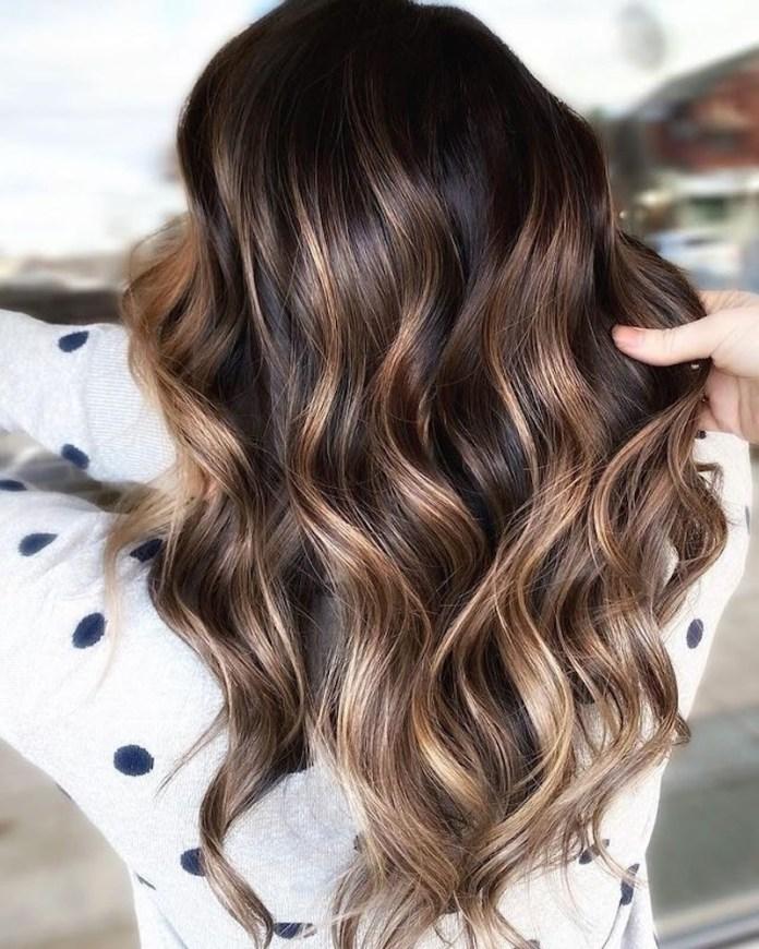 cliomakeup-capelli-honey-brown-teamclio-9