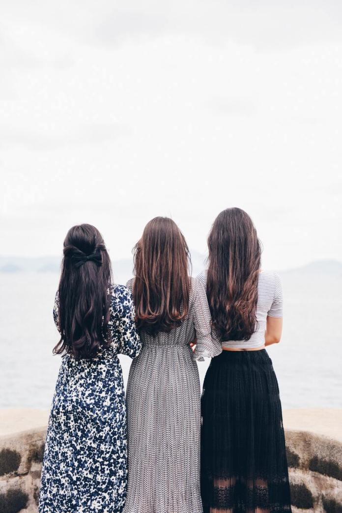 cliomakeup-acqua-di-riso-capelli-benefici