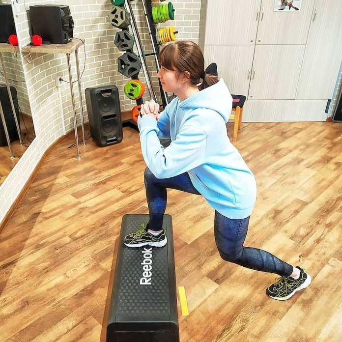cliomakeup-allenamento-con-lo-step-teamclio-5