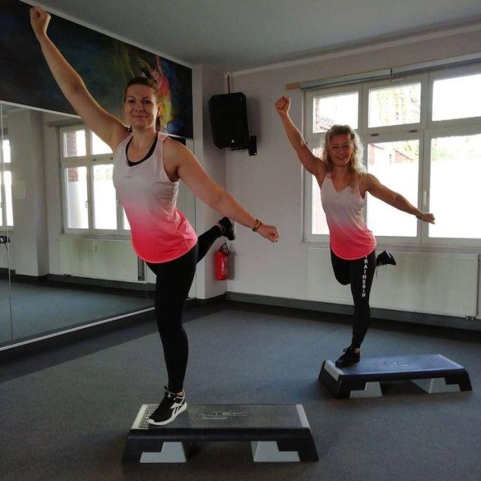 cliomakeup-allenamento-con-lo-step-teamclio-7