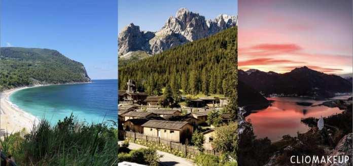 cliomakeup-campeggi-in-italia