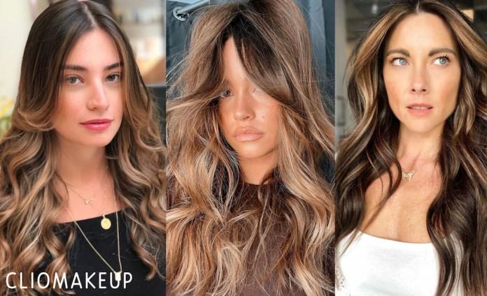 cliomakeup-capelli-honey-brown-teamclio-cover.001