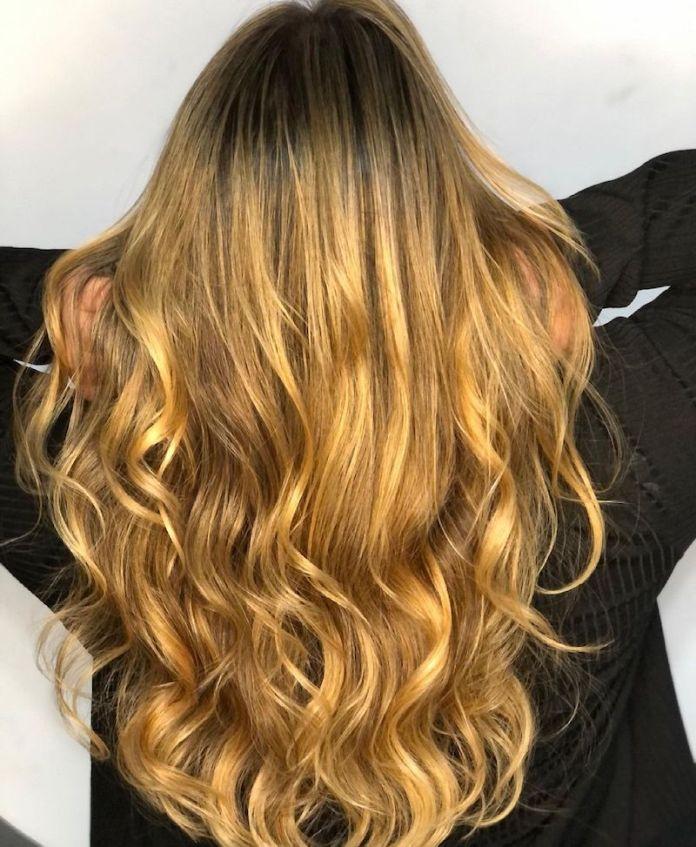 cliomakeup-capelli-honey-lemon-2021-teamclio-14