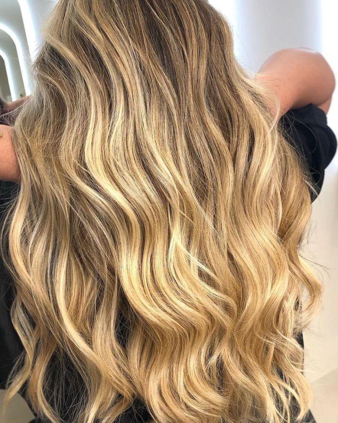 cliomakeup-capelli-honey-lemon-2021-teamclio-3