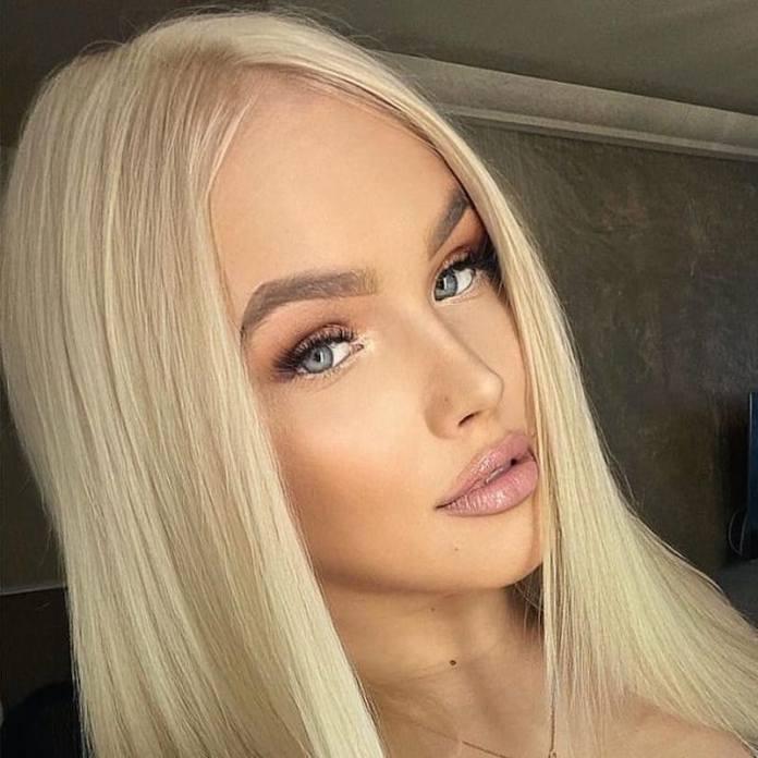 cliomakeup-capelli-honey-lemon-2021-teamclio-6