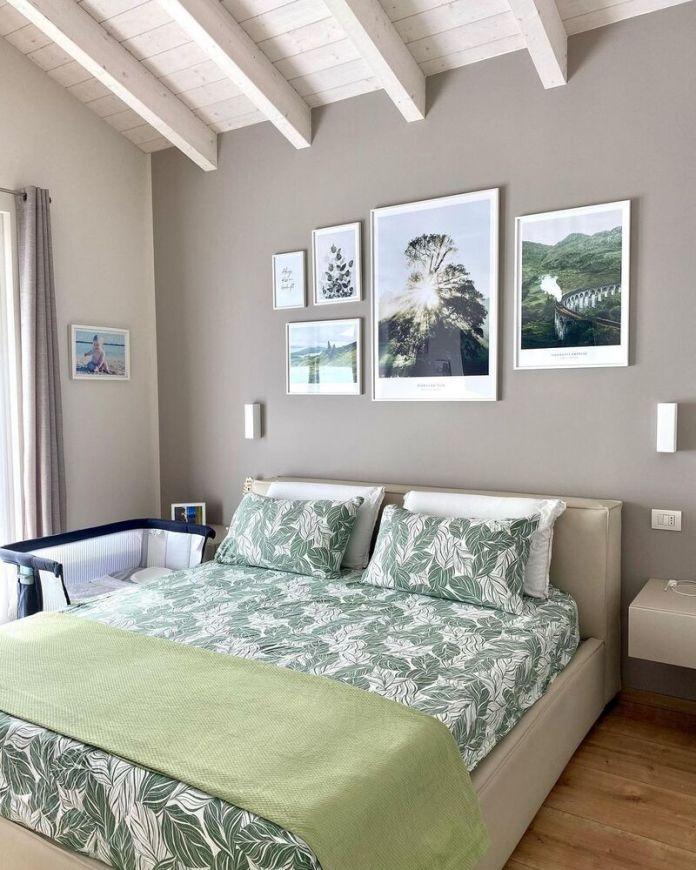cliomakeup-come-arredare-casa-con-quadri-camera-letto