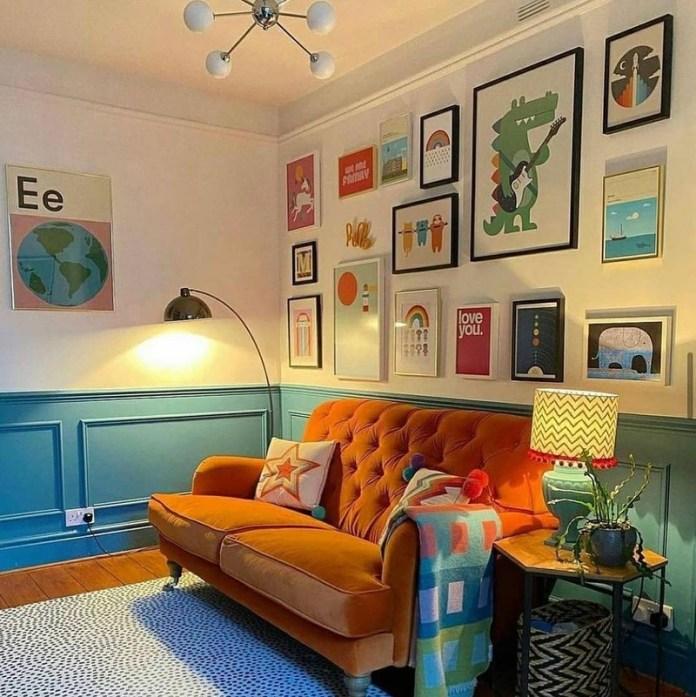 cliomakeup-come-arredare-casa-con-quadri-soggiorno