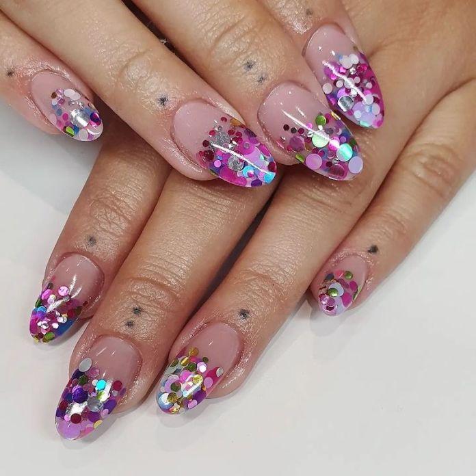 cliomakeup-confetti-nails-estate-2021-teamclio-9