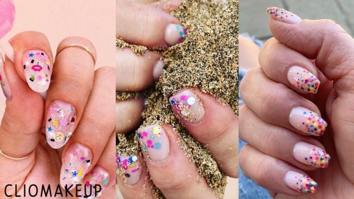 cliomakeup-confetti-nails-estate-2021-teamclio-cover.001