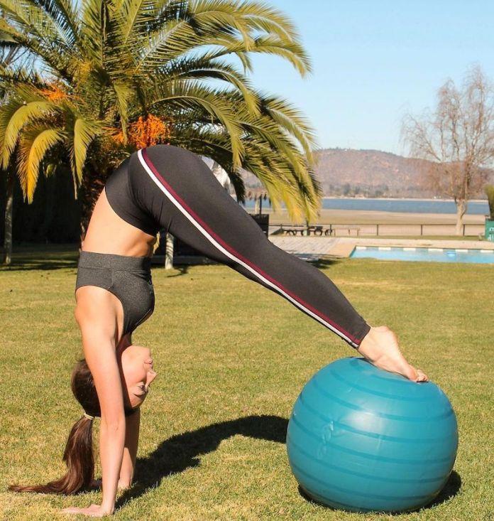 cliomakeup-esercizi-con-fitball-teamclio-18