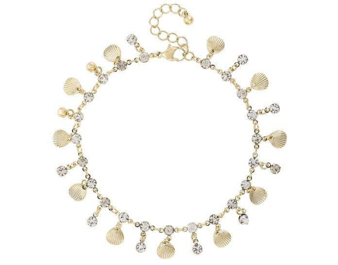 cliomakeup-gioielli-estate-2021-19