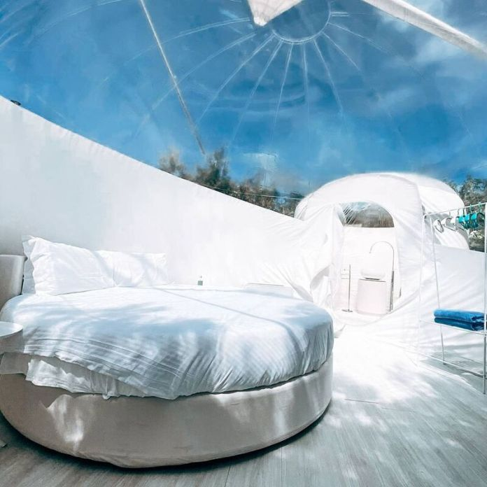 cliomakeup-glamping-in-italia-camere-bubble