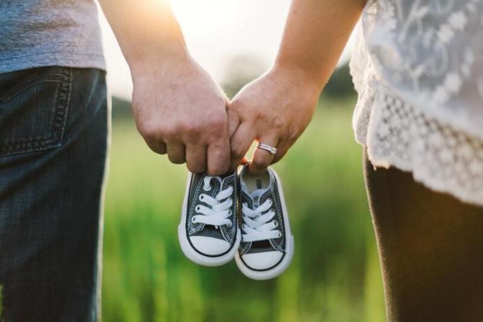 cliomakeup-infertilita-desiderio-maternita