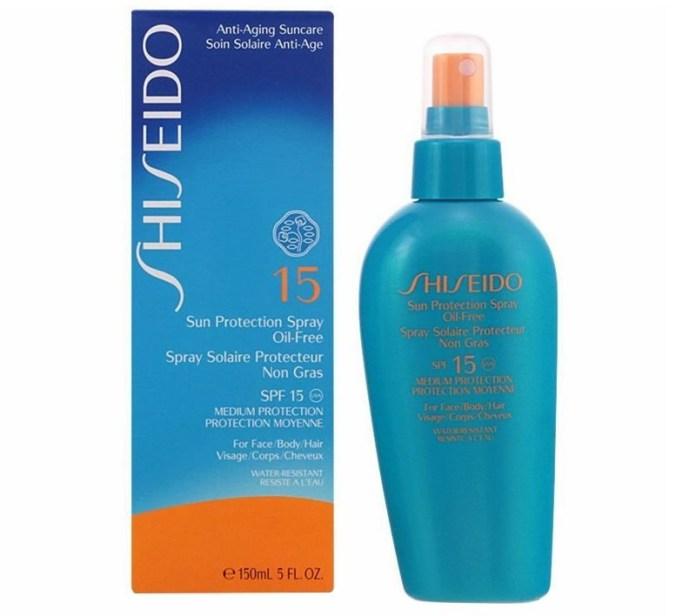 cliomakeup-latte-solare-12-shiseido