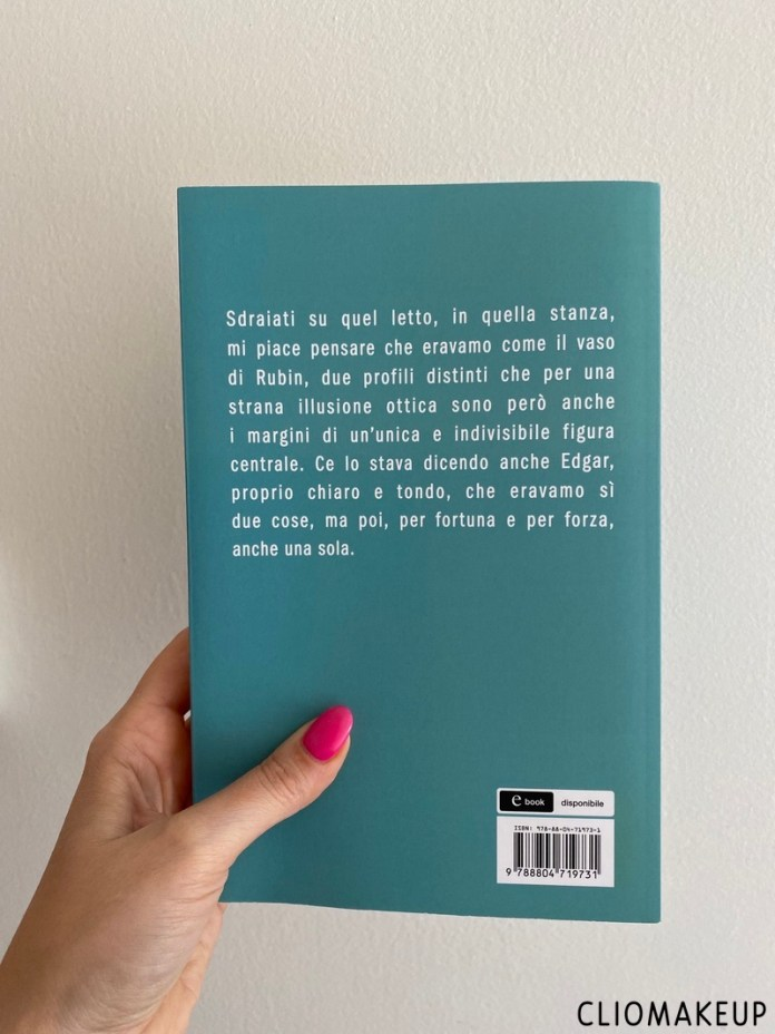 cliomakeup-libri-estivi-2021-Ilaria-camilla-boniardi
