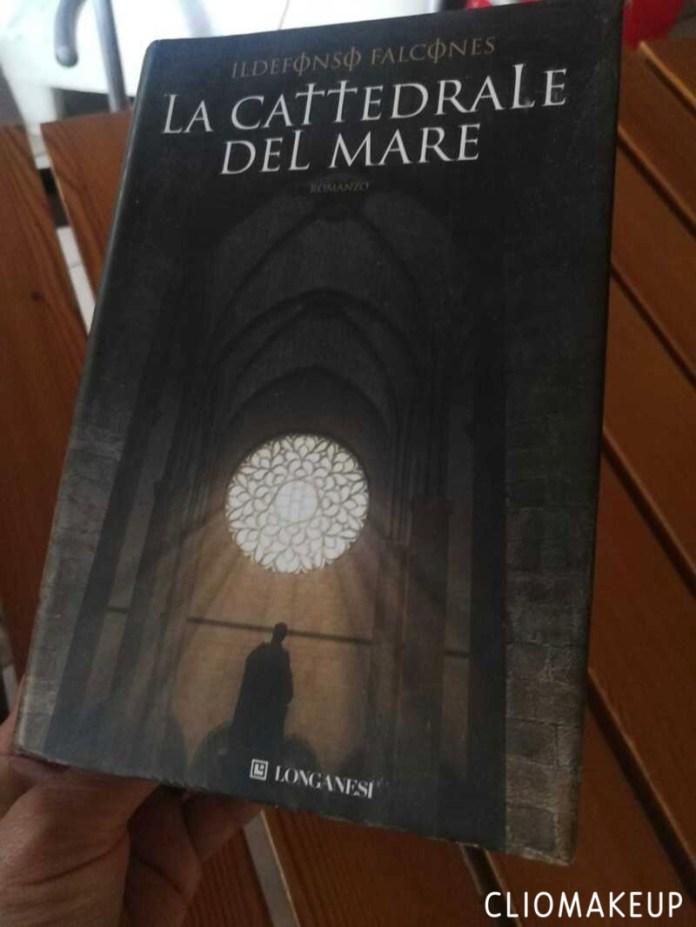 cliomakeup-libri-estivi-2021-la-cattedrale-del-mare-2