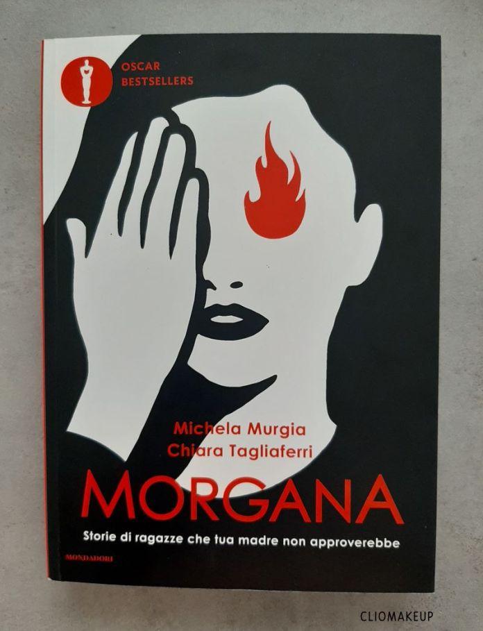cliomakeup-libri-estivi-2021-morgana-donne-controcorrente