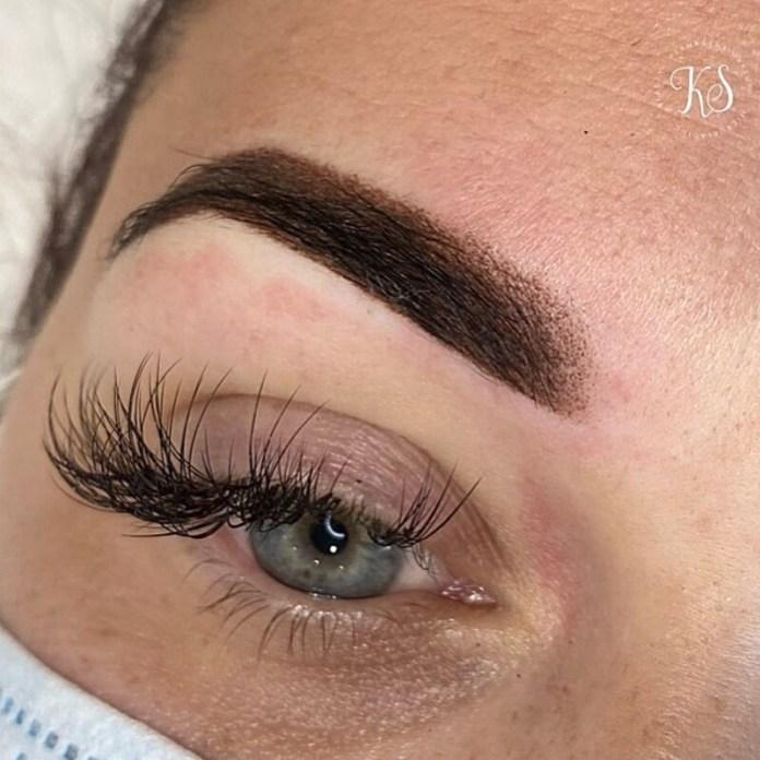 cliomakeup-microshading-powder-brows
